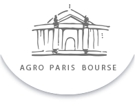 N goce village fili re for Chambre de commerce internationale de paris